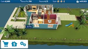 Home Design Simulation Games Our First Home Android Apps On Google Play