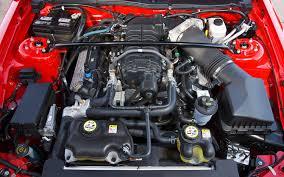 2008 corvette curb weight 2008 dodge challenger srt8 vs 2008 ford shelby gt500 comparison