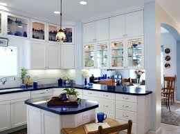 glass doors for sale kitchen cabinets with glass doors on top kitchen cabinets with