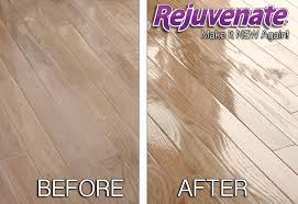 rejuvenate 32oz floor shine refresher pack