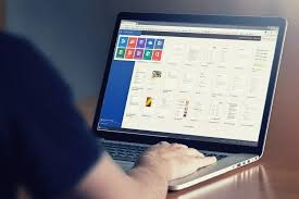 how to get microsoft office for free digital trends