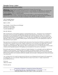ideas of administrative assistant cover letter cover letter for
