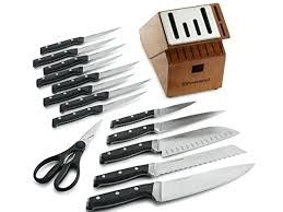 self sharpening kitchen knives self sharpening kitchen knife sharpening kitchen knife and sword