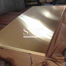 pure copper sheet 12 x 12 x 24 gauge for craft copper sheet price per kg wholesale copper suppliers alibaba
