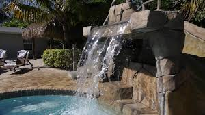 tortuga bay vacation rental anna maria island florida youtube