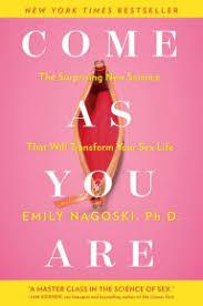 Sexual Positions Alex Comfort Sexuality Self Help U0026 Relationships Books Barnes U0026 Noble