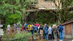 Treehouse Point Wa - tour treehouse jpg