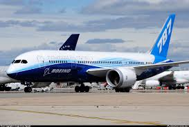 boeing 787 for sale or lease at globalair com