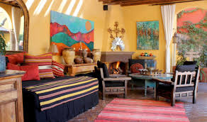 Mexican Dining Room Furniture Compelling Concept Isoh As Exquisite Joss Fancy As Exquisite