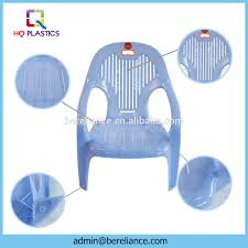 Modern Plastic Chairs Blue Plastic Chairs Blue Plastic Chairs Suppliers And