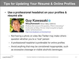 Online Resume Sites by Still Job Searching Tips For Updating Your Online Resume U0026 Profiles