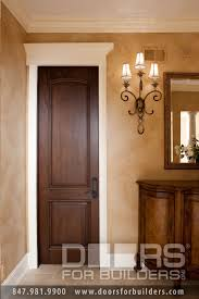 Interior Wall Paneling For Mobile Homes 52 Mobile Home Interior Door Kwikset 300m 3 Cp Mobile Home