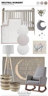 Floor Lamps Baby Nursery Best 25 Neutral Floor Lamps Ideas Only On Pinterest Nursery