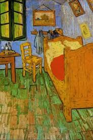 android wallpaper van gogh the android version of vincent van gogh mole empire
