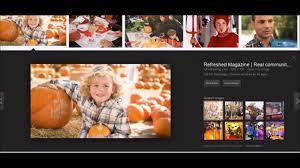 christian harvest festivals exposed halloween masquerading