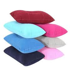Blow Up Furniture by Popular Outdoor Inflatable Pillows Buy Cheap Outdoor Inflatable