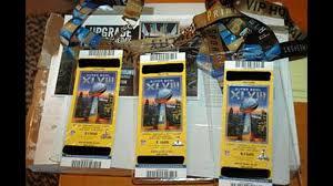 Superbowl Tickets Washington State Suing Super Bowl Ticket Seller Kiro Tv