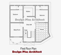 study room floor plan download floor plans of houses in pakistan adhome