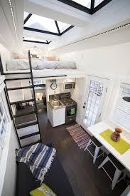 tiny home rentals colorado sandy tiny house tiny house swoon