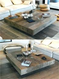 wood living room table fascinating living room tables square living room tables wooden