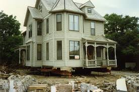 victorian style mansions house moving ann arbor style 1987 priceless photo preservation