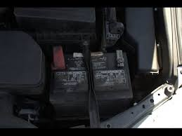 battery for toyota camry 2000 toyota camry how to jump start a battery