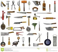where can i buy vintage kitchen gadgets amazing luxury home design