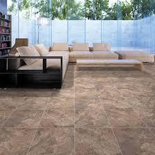 vinyl flooring commercial tile matte finish carlota