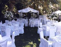 party decoration rentals a packaged party rentals and event planning and