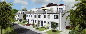 Suche Reihenhaus Zu Kaufen Immobilie Kaufen In Hennigsdorf Neubau Bonava