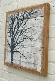 distressed wood artwork 505 best reclaimed wood images on woodworking wood