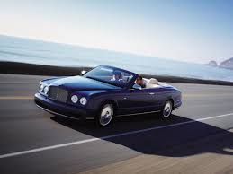 bentley azure 2009 bentley azure specs pictures top speed u0026 engine review