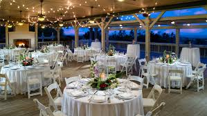unique wedding venues island wedding venues omni resort