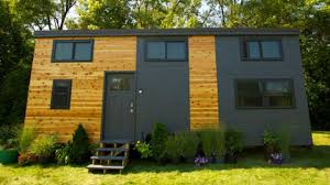 100 tiny house 400 sq ft minimalist lizetteesco 133 sq ft