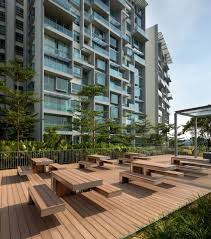 215 best green roof images on pinterest green architecture