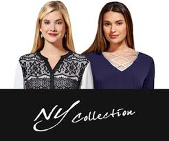notations blouses notations fashion at a value
