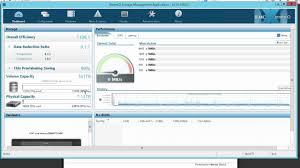 installing and configuring the emc vsi 6 2 youtube