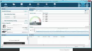 100 emc vmax installation guide using emc vnx storage with