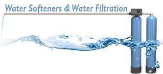 Water Softener Faucet Culligan Fm 15a Faucet Water Filter Review