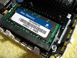 Ram Mac How To Mac Mini Ram Upgrade Pictures Inside Macrumors Forums