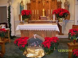 altar decorations image result for church wedding altar cloth ideas faith