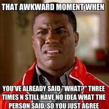Black Guy Memes - what memes lol