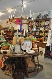 Home Decor Retail 28 Home Decor Outlet Life In Abu Dhabi Girls Around Town
