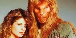 la e la bestia 1987 george r r martin parla della sua esperienza nel 1987 ne la