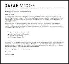 form cover letter ses resume resume cv cover letter emailing