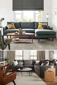 Room And Board Sectional Sofa Sofa Beds Design Breathtaking Contemporary Room And Board