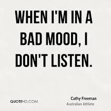 cathy freeman quotes quotehd