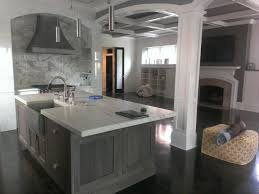 Kitchen And Bath Design St Louis by St Louis Homes U0026 Lifestyles