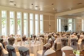reception halls in houston wedding reception venues in houston tx 344 wedding places