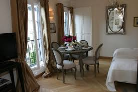 small dining tables for apartments modern ideas dining tables for apartments elegant small dining